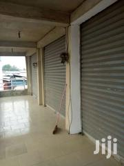 Office And Shops | Commercial Property For Sale for sale in Central Region, Awutu-Senya