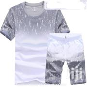 Men Dresses | Clothing for sale in Greater Accra, East Legon