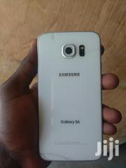 Samsung Galaxy S6 32 GB White | Mobile Phones for sale in Northern Region, Tamale Municipal