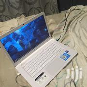New Laptop HP Chromebook 4GB Intel Celeron HDD 32GB | Laptops & Computers for sale in Greater Accra, Burma Camp