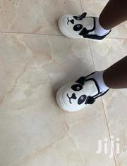 Good Shoes   Children's Shoes for sale in Greater Accra, Tema Metropolitan