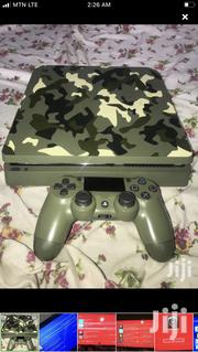 Ps4 Consoles And Latest Games | Video Game Consoles for sale in Greater Accra, Kwashieman