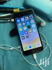 Apple iPhone 6 Plus 64 GB Gray | Mobile Phones for sale in Greater Accra, Ga East Municipal