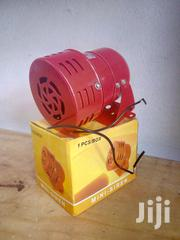 Mini Siren | Safety Equipment for sale in Greater Accra, Ashaiman Municipal