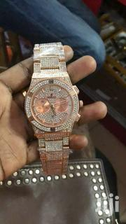 Hublot Ices Chain Watch | Watches for sale in Greater Accra, Accra new Town