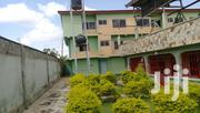 3 Bedrooms With 3 Washrooms Flat At Atonsu Esereso | Houses & Apartments For Rent for sale in Ashanti, Kumasi Metropolitan