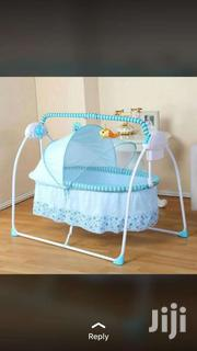 Baby Cot | Children's Furniture for sale in Ashanti, Kumasi Metropolitan