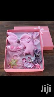 Children Hair Clips | Babies & Kids Accessories for sale in Greater Accra, East Legon