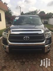 Toyota Tundra 2014 Black | Cars for sale in Greater Accra, East Legon