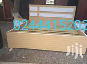 Smart Bed Frame | Furniture for sale in Greater Accra, Kokomlemle