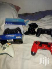 Ps3 Controllers | Video Game Consoles for sale in Eastern Region, New-Juaben Municipal
