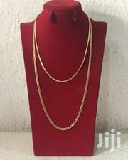 Men's Chain | Jewelry for sale in Greater Accra, Teshie-Nungua Estates
