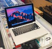 Laptop Apple MacBook Pro 8GB Intel Core i5 HDD 500GB   Laptops & Computers for sale in Greater Accra, Dansoman