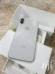 New Apple iPhone XS Max 64 GB Silver | Mobile Phones for sale in Brong Ahafo, Sunyani Municipal