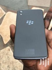 BlackBerry DTEK50 16 GB Gray | Mobile Phones for sale in Brong Ahafo, Sunyani Municipal