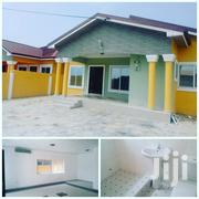 Executive 2, 3, 4, More Bedrooms Houses for Sale at Various Locations | Houses & Apartments For Sale for sale in Greater Accra, Ga West Municipal