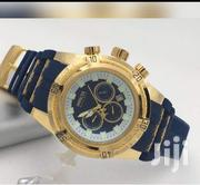 Invicta Chronometer Watches | Watches for sale in Greater Accra, Osu