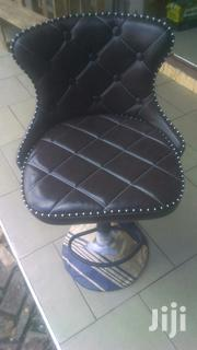 Barbering Chair | Manufacturing Materials & Tools for sale in Greater Accra, Accra Metropolitan