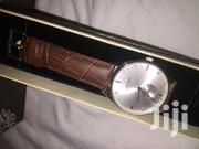 Men Classy Watch | Watches for sale in Greater Accra, Kwashieman