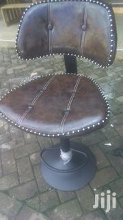 Barber Chair | Salon Equipment for sale in Greater Accra, Accra Metropolitan