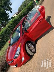 New Hyundai Elantra 2013 Red | Cars for sale in Greater Accra, Achimota
