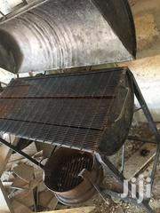 Grill Stand | Kitchen Appliances for sale in Greater Accra, Achimota