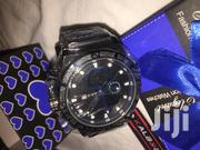 Men Wrist Watch | Watches for sale in Greater Accra, Kwashieman