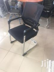 Visitor Chair | Furniture for sale in Greater Accra, North Kaneshie
