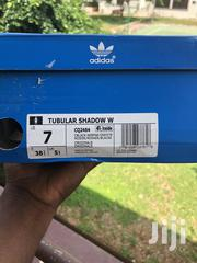 Adidas Tubular Shadow   Shoes for sale in Greater Accra, East Legon (Okponglo)