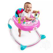 Disney Baby Walker | Children's Gear & Safety for sale in Greater Accra, East Legon