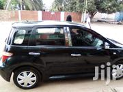 Toyota Scion 2006 Black   Cars for sale in Greater Accra, Nungua East