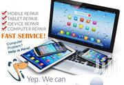 Phones And Laptop Repairs | Repair Services for sale in Greater Accra, Kokomlemle