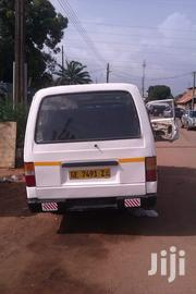 Moving Nissan Van For Sale | Buses for sale in Greater Accra, Ga South Municipal