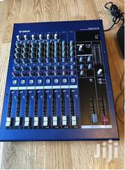 Yamaha MG12/4 | Audio & Music Equipment for sale in Greater Accra, Cantonments
