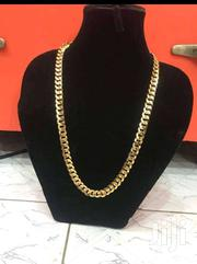 Necklace Chains | Jewelry for sale in Western Region, Ahanta West