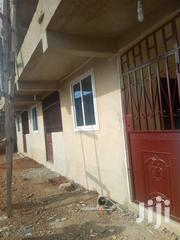 Renting C&H S/C Apartment Near Sapato Filling Station In Kasoa | Houses & Apartments For Rent for sale in Central Region, Awutu-Senya
