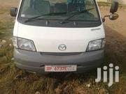 Bus For Sale   Vehicle Parts & Accessories for sale in Greater Accra, Roman Ridge