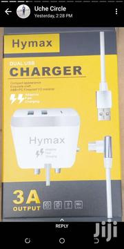 3 In 1 And 2 In 1 Charger | Accessories for Mobile Phones & Tablets for sale in Ashanti, Kumasi Metropolitan