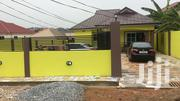 2 Bedroom Self Compound | Houses & Apartments For Rent for sale in Greater Accra, Accra Metropolitan