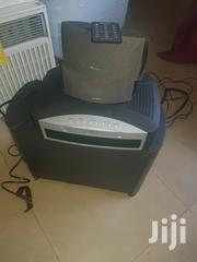 Bose 321gs Sound System | Audio & Music Equipment for sale in Greater Accra, Achimota