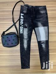 Quality Jean Trousers Available | Clothing for sale in Greater Accra, Accra Metropolitan