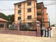 Apartment For Rent   Houses & Apartments For Rent for sale in Greater Accra, Dansoman