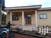 House 2 Bedrooms for Sale.At Abokobi. | Houses & Apartments For Sale for sale in Greater Accra, Adenta Municipal