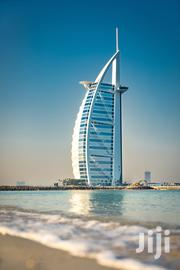 Health Assistance Job In Dubai   Travel & Tourism Jobs for sale in Greater Accra, Ga South Municipal