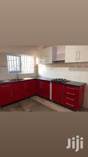 Apartment for Rent at Dansoman | Houses & Apartments For Rent for sale in Greater Accra, Dansoman