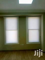 Beautiful ❤️❤️❤️ Modern Window Curtains Blinds | Home Accessories for sale in Greater Accra, Adenta Municipal