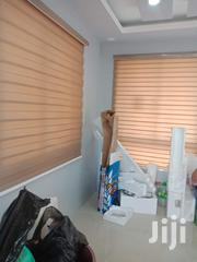 Beautiful ❤️😍😍 Window Curtains Blinds   Home Accessories for sale in Greater Accra, Adenta Municipal