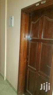 Executive Single Self Contain for Rent | Houses & Apartments For Rent for sale in Greater Accra, Dansoman