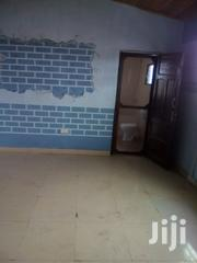 Executive 2 Bedrooms - Dansoman | Houses & Apartments For Rent for sale in Greater Accra, Dansoman