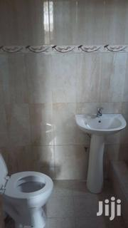 Chamber and Hall Self Contained for Rent | Houses & Apartments For Rent for sale in Greater Accra, Ga West Municipal